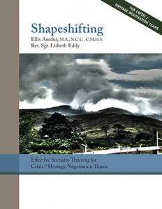 Shapeshifting_front cover