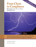 From Chaos to Compliance cover