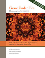 Grace Under Fire cover