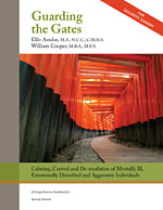 Guarding the Gates cover