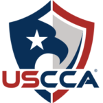 US Concealed Carry Association Logo